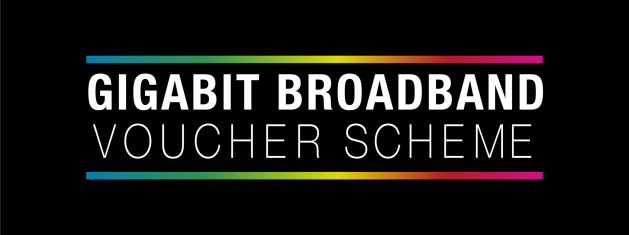 gigabit_broadband-voucher-logo